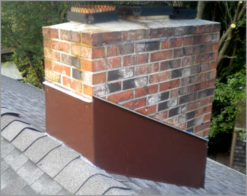 Gas Log Fireplace Installation In New Jersey 08527 Fireplaces
