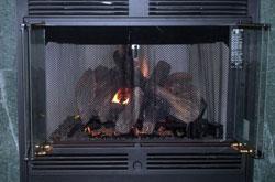 Chimney Certification Nj
